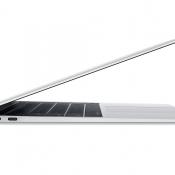 Nieuwe MacBook Air of 12-inch MacBook? Dit zijn de verschillen