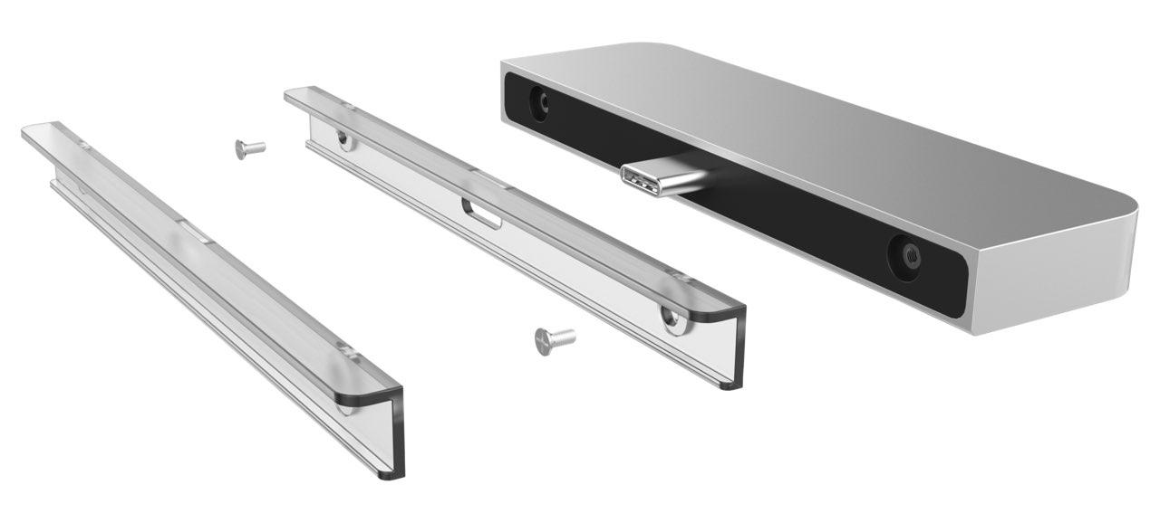 Hyper iPad-dock