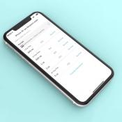 Dualsim met Truphone of GigSky gebruiken op de iPhone: wie heeft het beste aanbod?