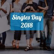 Singles Day 2018: dit zijn de beste koopjes voor Apple-liefhebbers