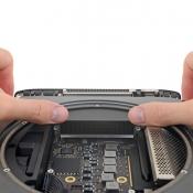 iFixit Mac mini teardown: openmaken