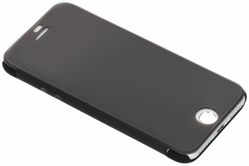 Be Hello iPhone-case.