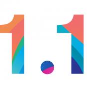 Cloudflare brengt 1.1.1.1 DNS-service naar je iPhone