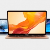 MacBook Air 2018: is Apple's nieuwste laptop iets voor jou?