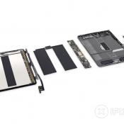 Teardown van nieuwe iPad Pro: dit zijn de 6 belangrijkste punten