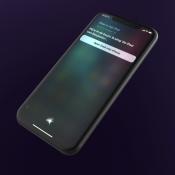 Al je Apple-apparaten opzoeken met Siri: zo doe je dat