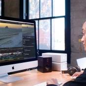 Apple adviseert om oude video's te converteren voordat macOS 10.15 verschijnt