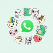 Opinie: Waarom het terecht is dat Apple alle WhatsApp-stickerapps uit de App Store verwijdert