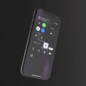 Gerucht: 'iPhone XR 2019 krijgt langste gebruiksduur ooit'