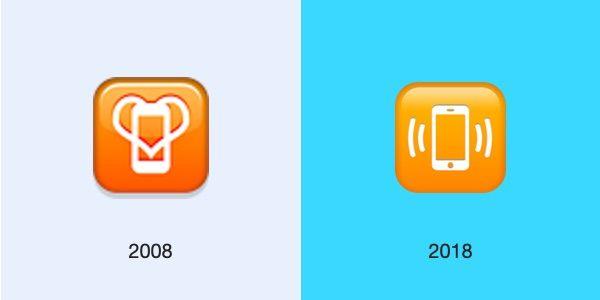 Trilmodus 2008-2018