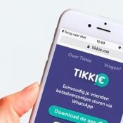 iCulture vergelijkt: de beste apps voor betaalverzoeken en snelle onderlinge betalingen