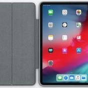 Mooie iPad Pro-hoezen om je tablet te beschermen