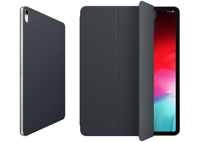 Smart Folio voor iPad Pro