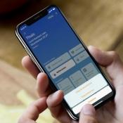 HomeKit-apparaten toevoegen aan de Woning-app: zo doe je dat