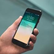 Zo kun je NL-Alert instellen op de iPhone en controleberichten ontvangen