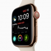 Apple Watch 4G kopen