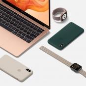 Deze Apple-producten verwachten we nog in 2019