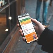 Apple Wallet: alles over deze handige app voor klantenkaarten en tickets