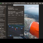 Zo kun je de EXIF-data bekijken van foto's op iPhone, iPad en Mac