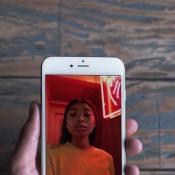 Meedraaien (roteren) van foto's voorkomen op iPhone en iPad