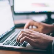 Verborgen Mac-bestanden zichtbaar maken in Finder