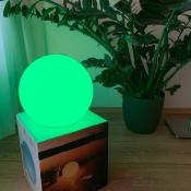 iCulture bekijkt: Eve Flare, een lichtbol met HomeKit voor binnen en buiten