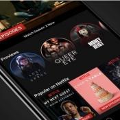 Netflix laat je niet langer abonnee worden via iOS-app