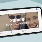 Terugblikken in de Foto's-app op iPhone, iPad en Mac: alles wat je wilt weten