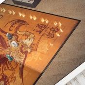 De leukste iPad-bordspellen voor gezellige kerstdagen met familie en vrienden