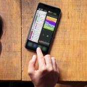 iPhone-gebruikers klagen over apps die snel in achtergrond afsluiten [poll]