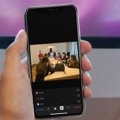 Zo kun je de belichting van foto's aanpassen op iPhone en iPad