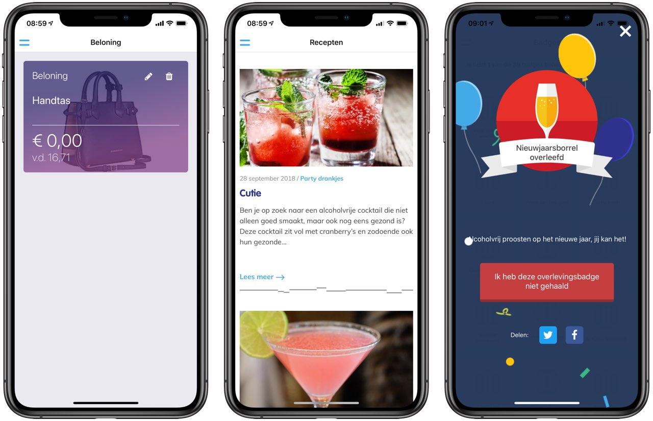 IkPas-app