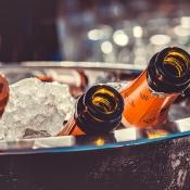 IkPas-app: een maand lang geen alcohol