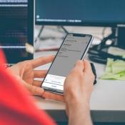 Ontvang notificaties voor specifieke e-mails op je iPhone en iPad