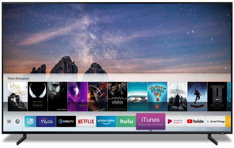 Welke Tv Kopen : Homekit op smart tv s van samsung sony en lg functies en meer