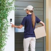 HomeKit deursloten en deurbellen: dit is verkrijgbaar in Nederland