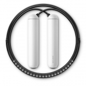 Smart Rope LED Jump Rope