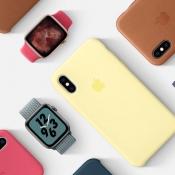 Opinie: het is tijd voor Apple Prime, één bundel voor hardware en diensten