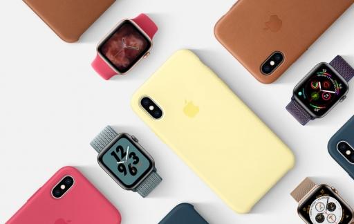 Apple Prime bundel