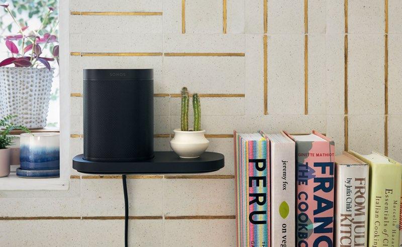 Sonos Shelf