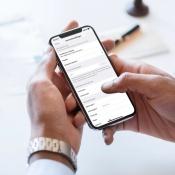 Carrier billing: dit moet je weten over het betalen van apps via je provider