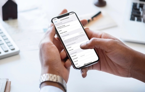 Carrier billing Apple ID: afrekenen via je telefoonrekening.