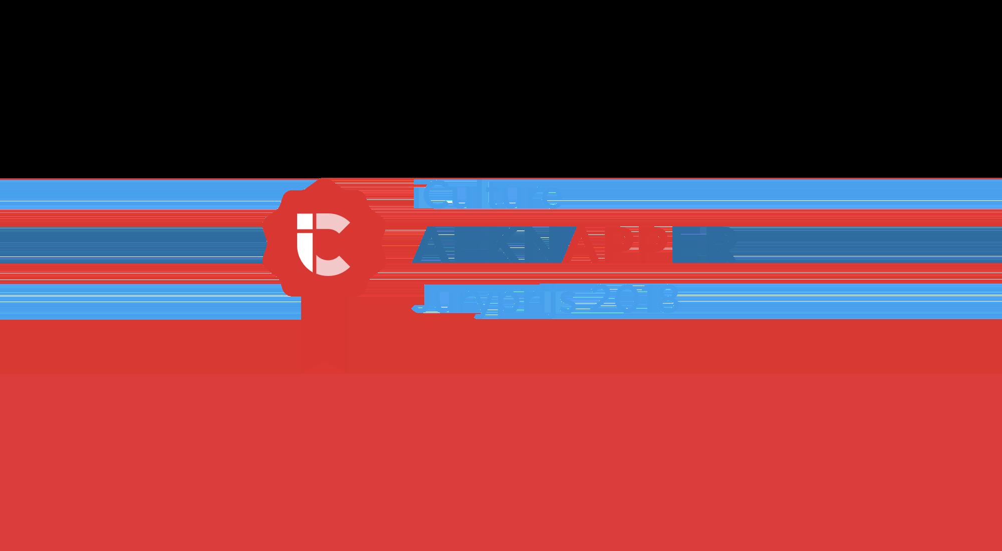 AfknAPPer 2018.