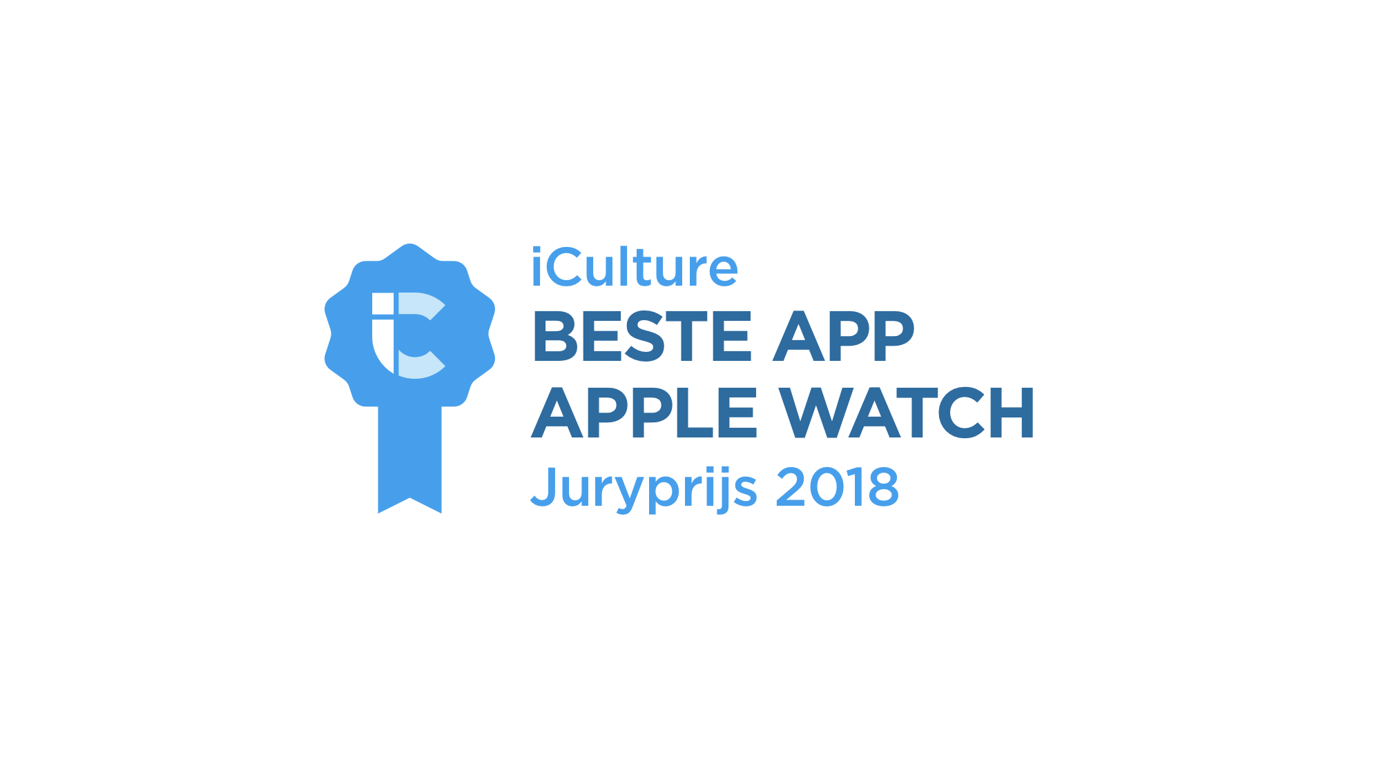 Beste app Apple Watch 2018.