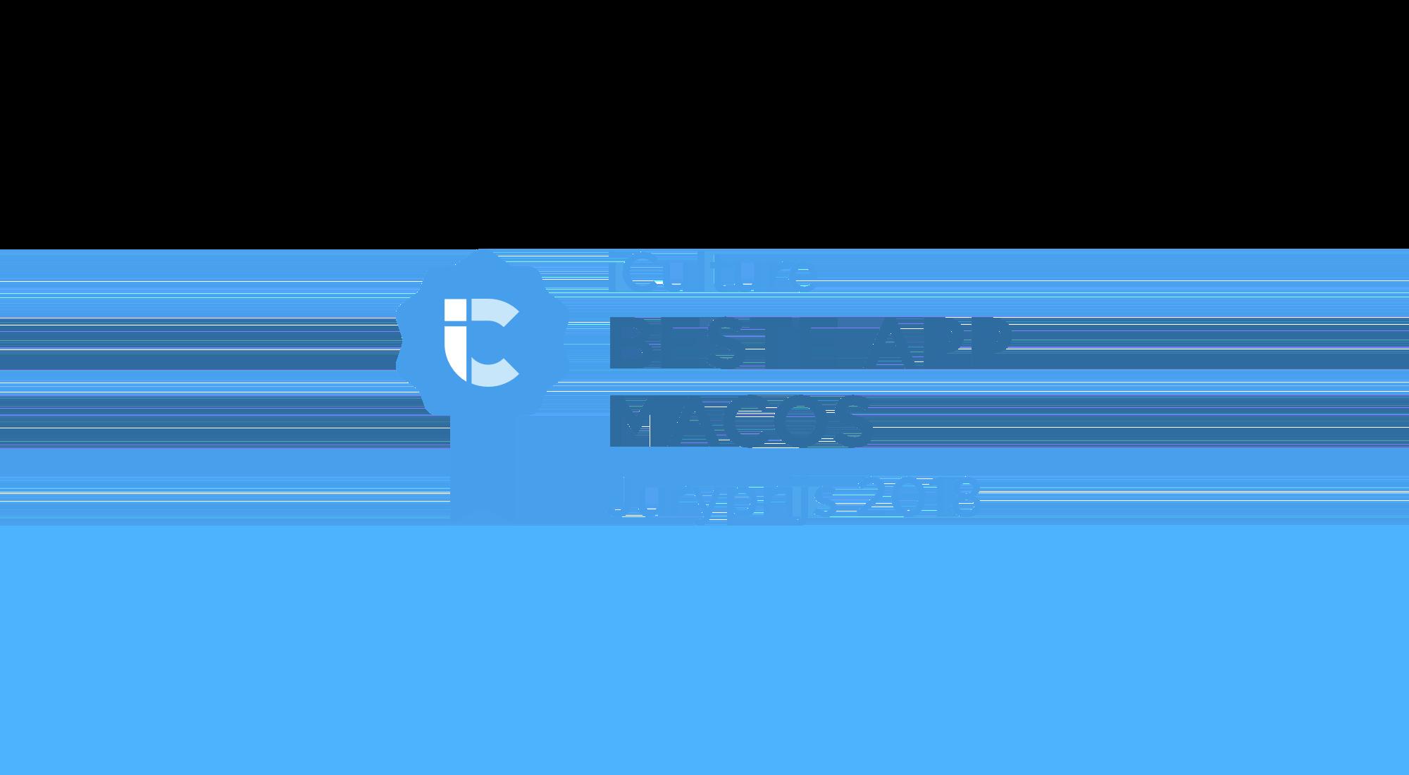 Beste app macOS 2018.
