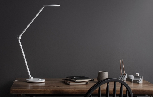 Xiaomi Mijia bureaulamp met HomeKit