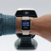 Apple Watch Series 5: dit zijn onze verwachtingen, specs en meer