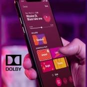Dolby 234 app