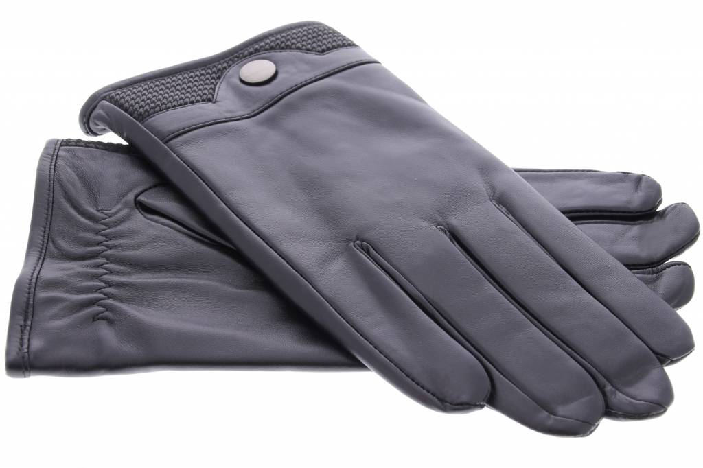 Touchscreen handschoenen met korting