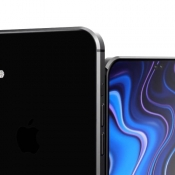 Gerucht: 'Apple overweegt toch weer Touch ID in 2020 iPhones'